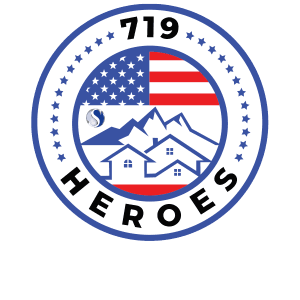 719 Heroes at Sellstate Alliance Realty