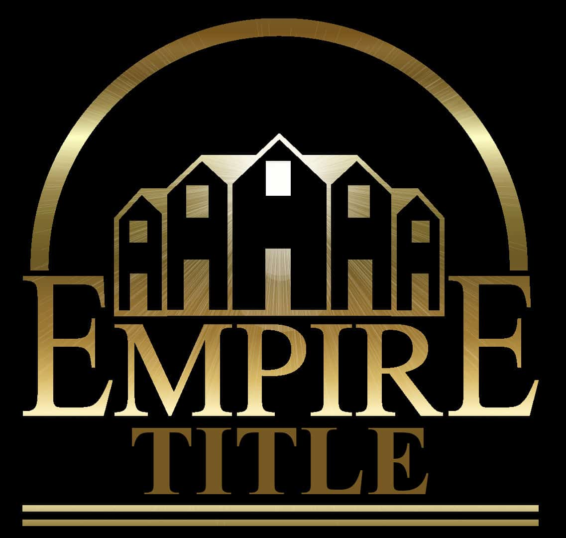 empire-title-logo