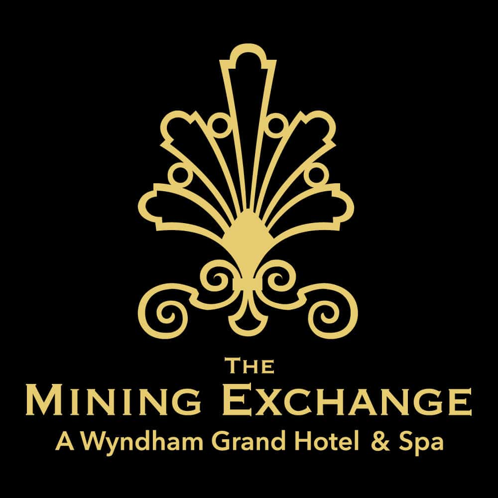 mining-exchange-logo