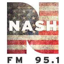 nashfm-logo