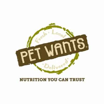 pet-wants-logo