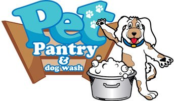 petpantry_dogwash