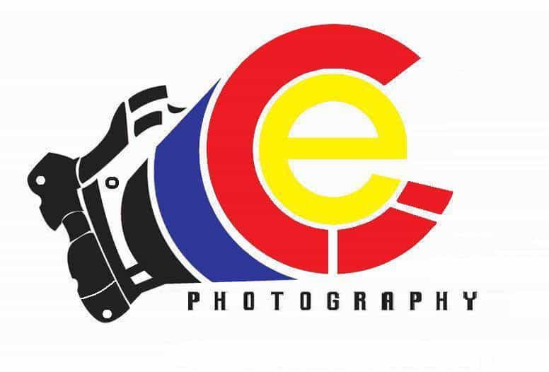 photography-logo