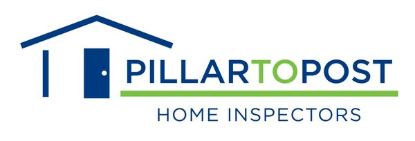 pillar-to-post-logo