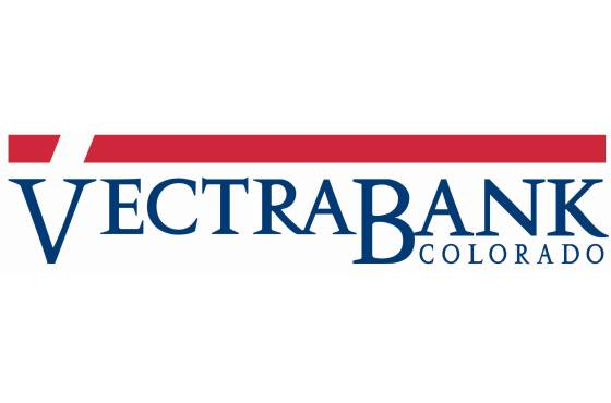 vectra-bank-logo