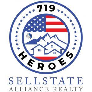 719 Heroes
