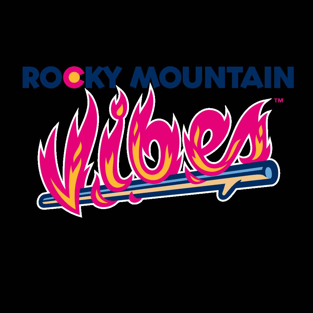 Rocky Mountain Vibe